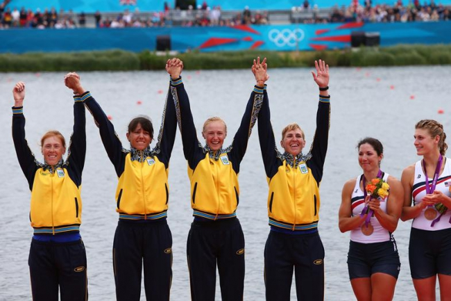 1343842214_rowing-london-2012-ukr-win-05 (650x433, 206Kb)