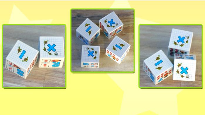3 кубика (700x393, 88Kb)