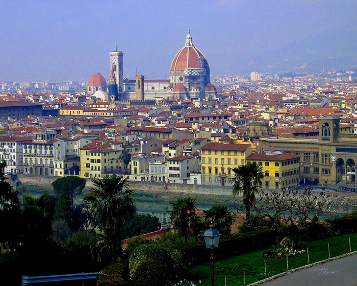 0207_Florentine_Italy (700x560, 185Kb)