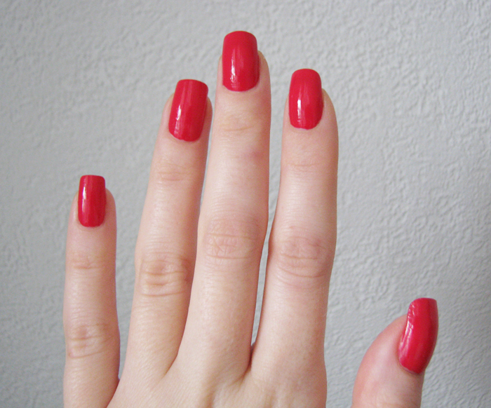 Dior Vernis 659 Lucky/3388503_Dior_Vernis_659_Lucky_3 (700x582, 375Kb)
