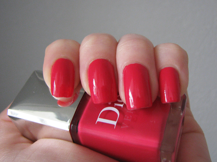 Dior Vernis 659 Lucky/3388503_Dior_Vernis_659_Lucky_5 (700x523, 343Kb)
