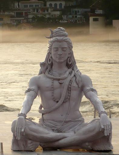 Shiva_in_rishikesh (393x512, 67Kb)
