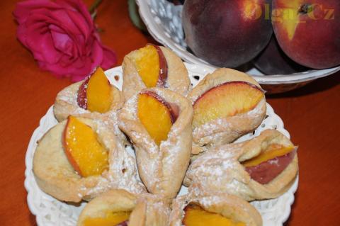 печенье с фруктами (480x319, 25Kb)