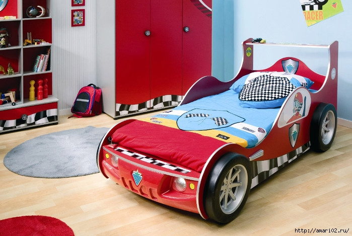 11-dizain-detskoy (700x468, 218Kb)
