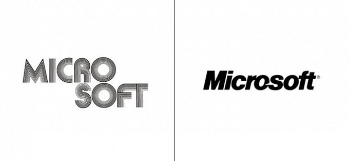 логотипы известных компаний фото (680x315, 17Kb)