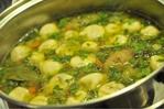 Превью Картофельный суп с грибными ушками (600x399, 132Kb)