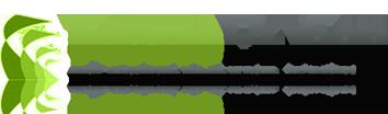 logo (354x104, 35Kb)