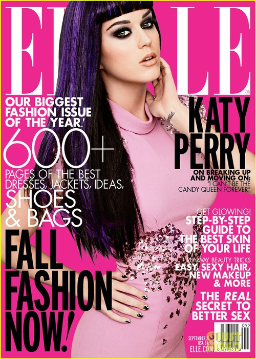 katy-perry-elle-september-cover-01 (500x700, 135Kb)