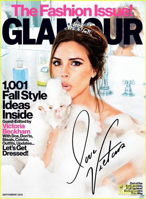 victoria-beckham-glamour-fashion-issue-september-2012-01 (512x700, 113Kb)