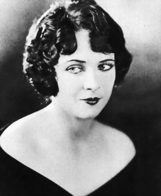 Jacqueline_Logan_Stars_of_the_Photoplay (547x667, 67Kb)