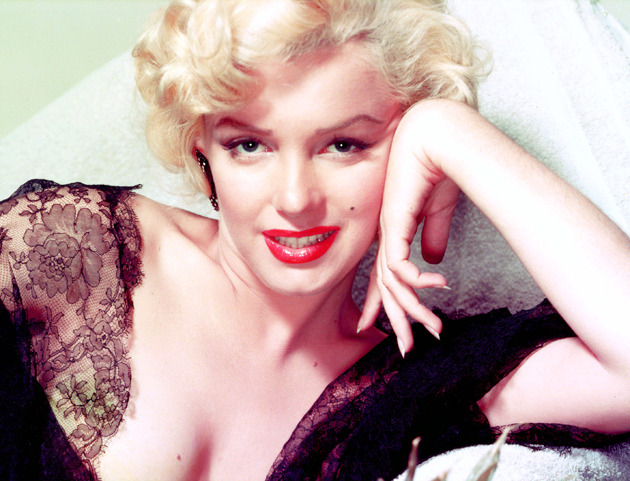 marilyn-monroe-album-0 (630x481, 118Kb)