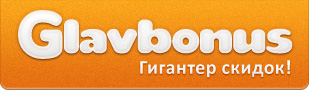 main_logo (309x90, 35Kb)