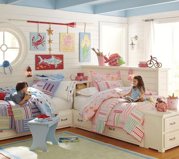 Детская-комната-для-двоих-детей-4 (604x534, 111Kb)