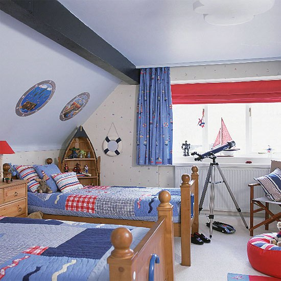 Детская-комната-для-двоих-детей-6 (550x550, 77Kb)