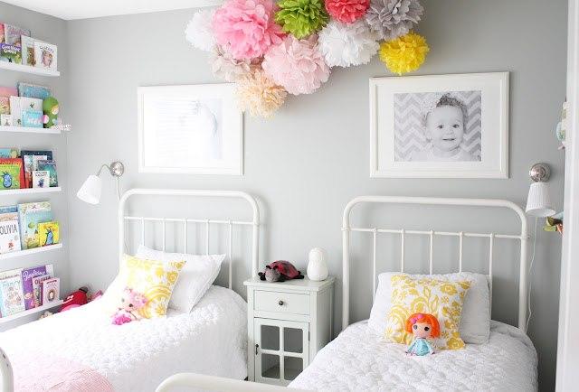Детская-комната-для-двоих-детей-8 (640x434, 48Kb)