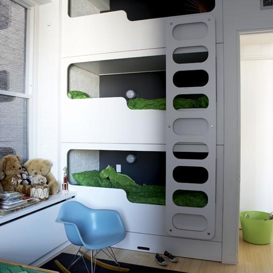 Детская-комната-для-двоих-детей-19 (550x550, 43Kb)