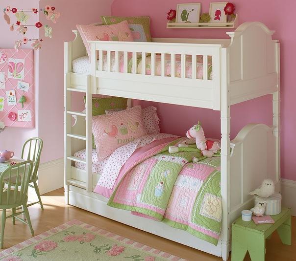 Детская-комната-для-двоих-детей-25 (604x534, 101Kb)