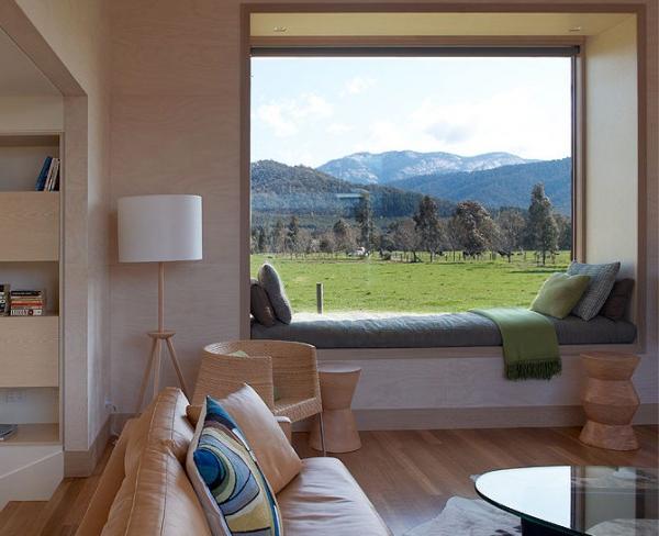 window-seat-nook-inspiring-idea-1 (600x488, 162Kb)