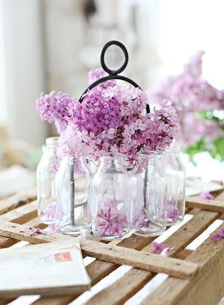 ваза-из-бутылки-своими-руками-18 (441x600, 59Kb)
