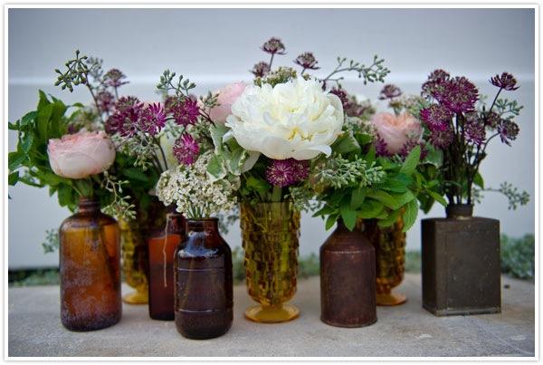 ваза-из-бутылки-своими-руками-23 (600x403, 70Kb)