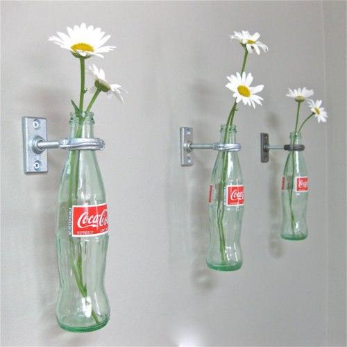 вазы-из-банок-9-3 (500x500, 30Kb)