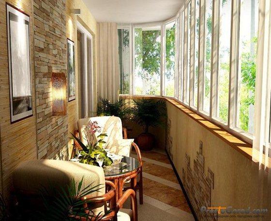 80425960_balcony9 (560x456, 67Kb)