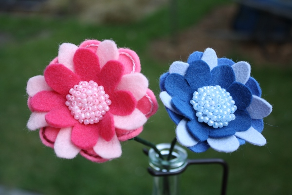 feltflowers_1 (600x400, 107Kb)