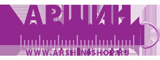 ARSHIN-Logo (516x195, 41Kb)