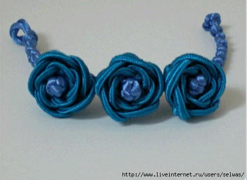 Розочки из тесьмы для украшений-браслетов,мастер-класс/4683827_20120806_082626 (486x355, 83Kb)