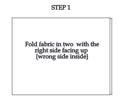 Step 1 (414x360, 13Kb)