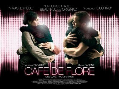 кафе де Флор (400x300, 55Kb)