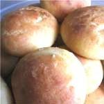 сырники (150x150, 5Kb)