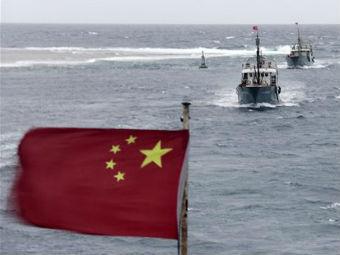 Корабли ВМФ Китая (340x255, 15Kb)