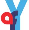 logo (97x98, 7Kb)
