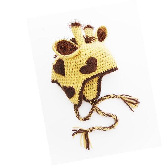 giraff (56) (700x700, 52Kb)