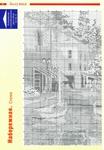 Превью 06 (486x700, 330Kb)