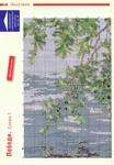 Превью 46 (486x700, 329Kb)