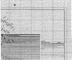 Превью 132094--18113228- (700x586, 165Kb)