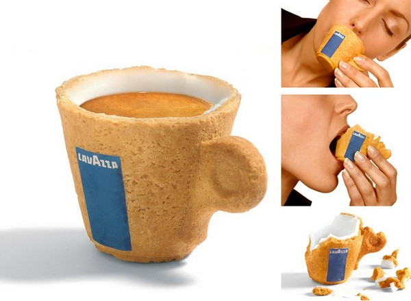 3925073_Lavazza_Cookie_Cup_4 (600x439, 47Kb)