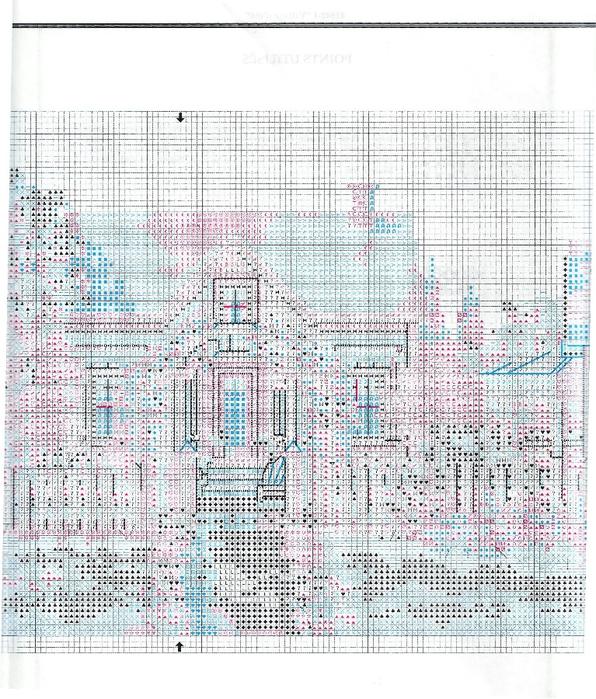 2 (596x700, 394Kb)