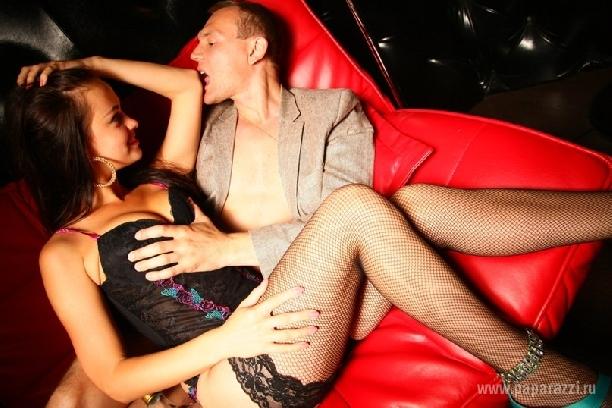 Скачать Алена Водонаева,участница Дом - 2 сфотографировал немецкого порно.