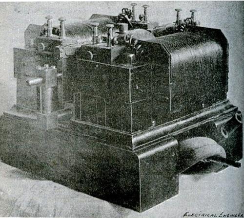 резонатор теслы (500x448, 98Kb)