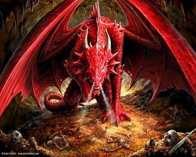 drakon (400x320, 60Kb)