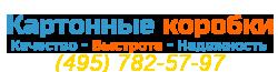 logo (250x65, 7Kb)