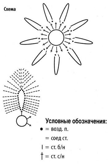 prizv2 (350x532, 45Kb)