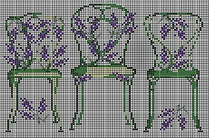1126 (700x462, 276Kb)