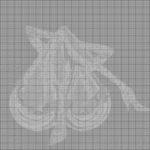 Превью 1141 (700x700, 251Kb)
