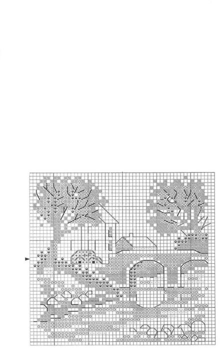 1149 (446x700, 72Kb)