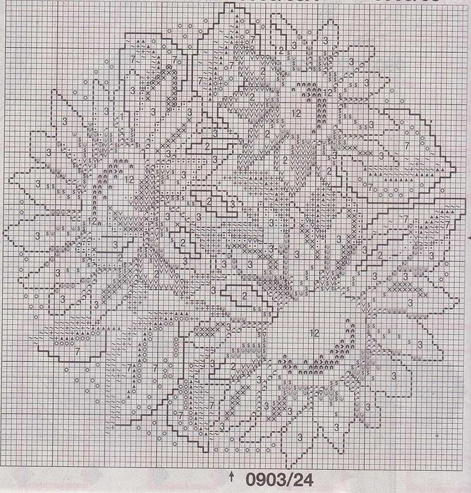 1161 (668x700, 272Kb)