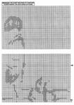 Превью 1569 (499x700, 311Kb)